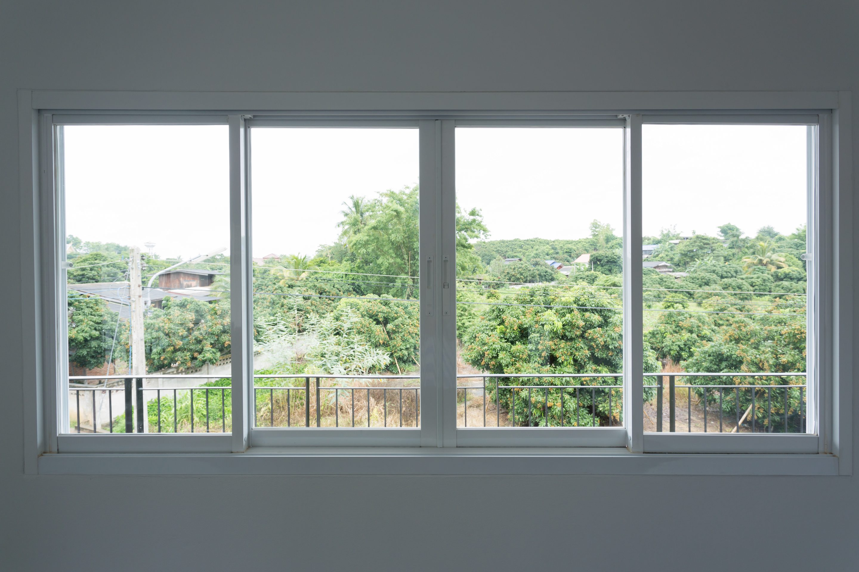 sliding windows,Wood window, fiberglass window, bay window, bow window,