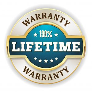 lifetime warranty badge, glass window, window casement, window champion, Replacement Window